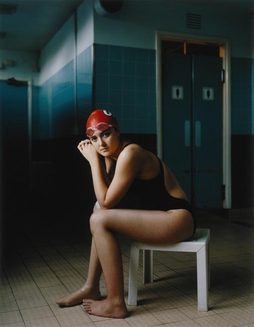 Christopher Lambton's picture
