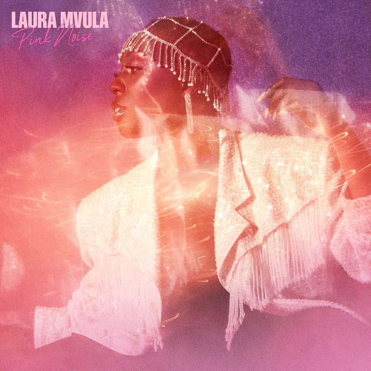 Album: Laura Mvula - Pink Noise