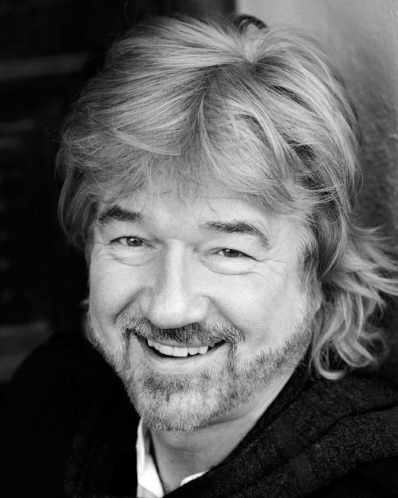 theartsdesk Q&A: Writer Willy Russell | The Arts Desk