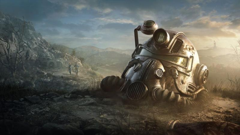 Fallout 76 review - how to wreck a perfectly good legacy