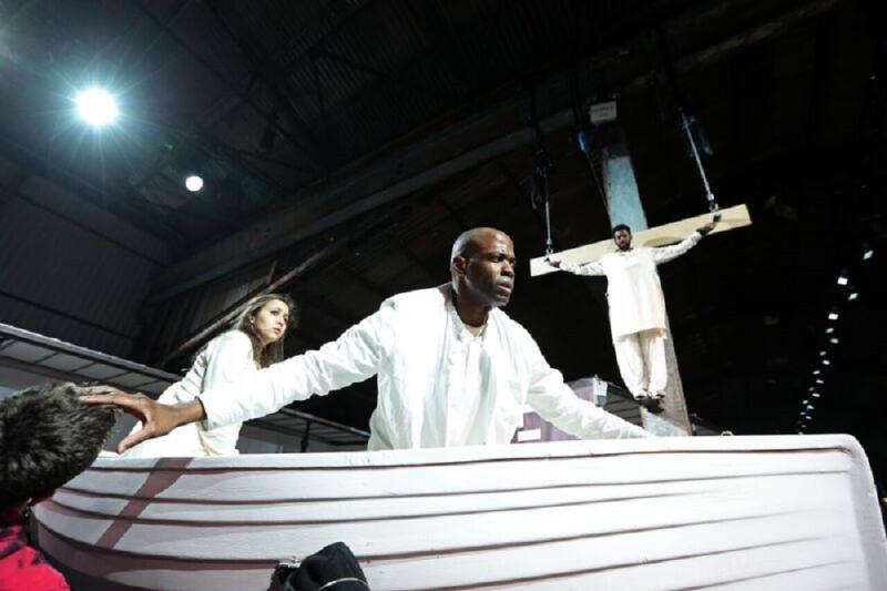 Opera In Park Saturday Night Barcarolle >> Wake Birmingham Opera Company Review Power To The People