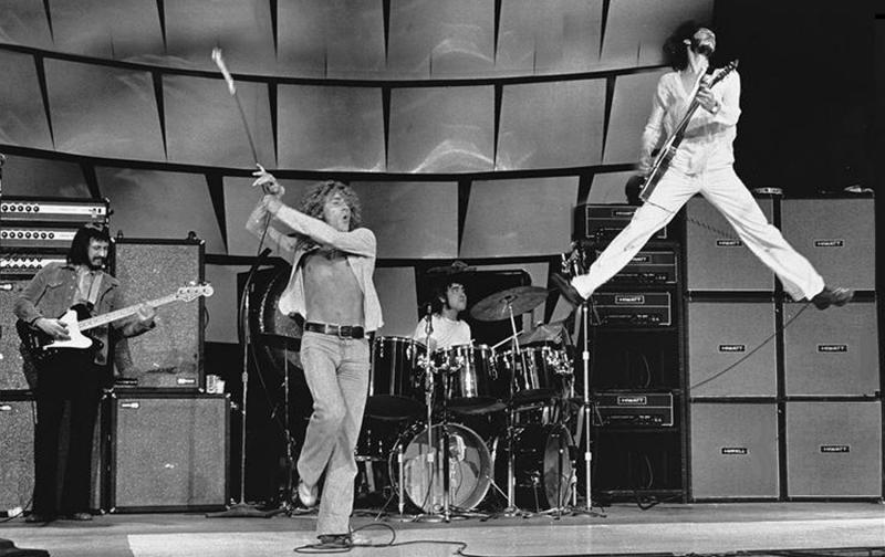 df83307454ff The Who  The Story of Tommy