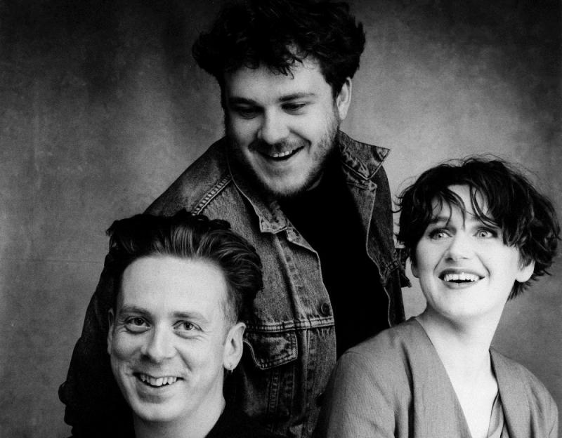 Reissue Cds Weekly Cocteau Twins