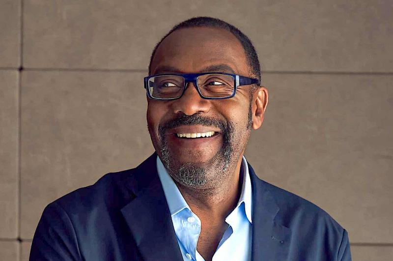 Lenny Henry S Race Through Comedy Gold Review Illuminating Account Of Tv S Struggle To Become Multicultural