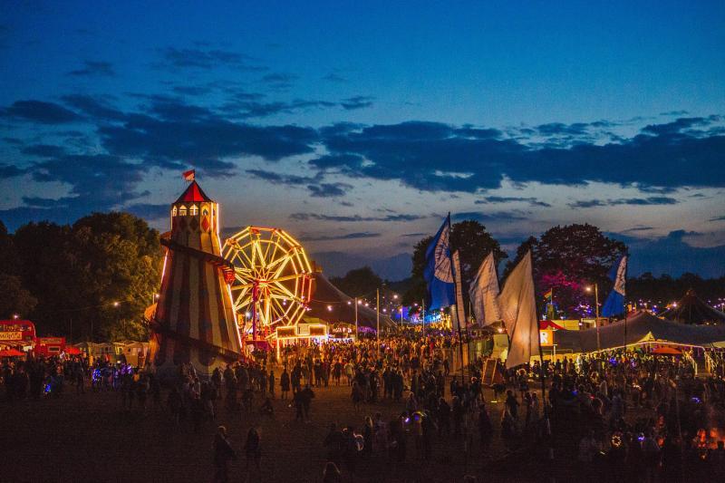 Résultats de recherche d'images pour «shambala festival»