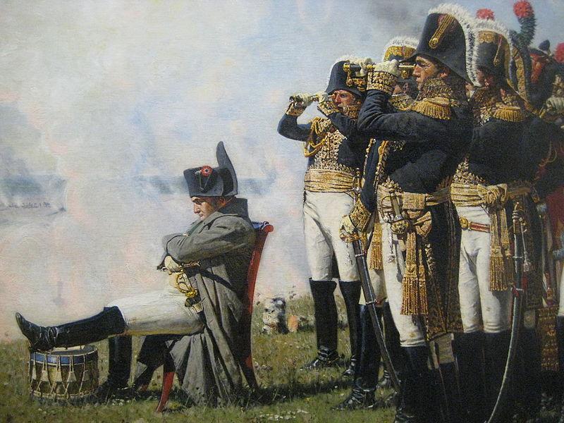 https://theartsdesk.com/sites/default/files/styles/mast_image_landscape/public/mastimages/Napoleon_near_Borodino_%28Vereshagin%29_-_detail.jpg?itok=On_jHuE2