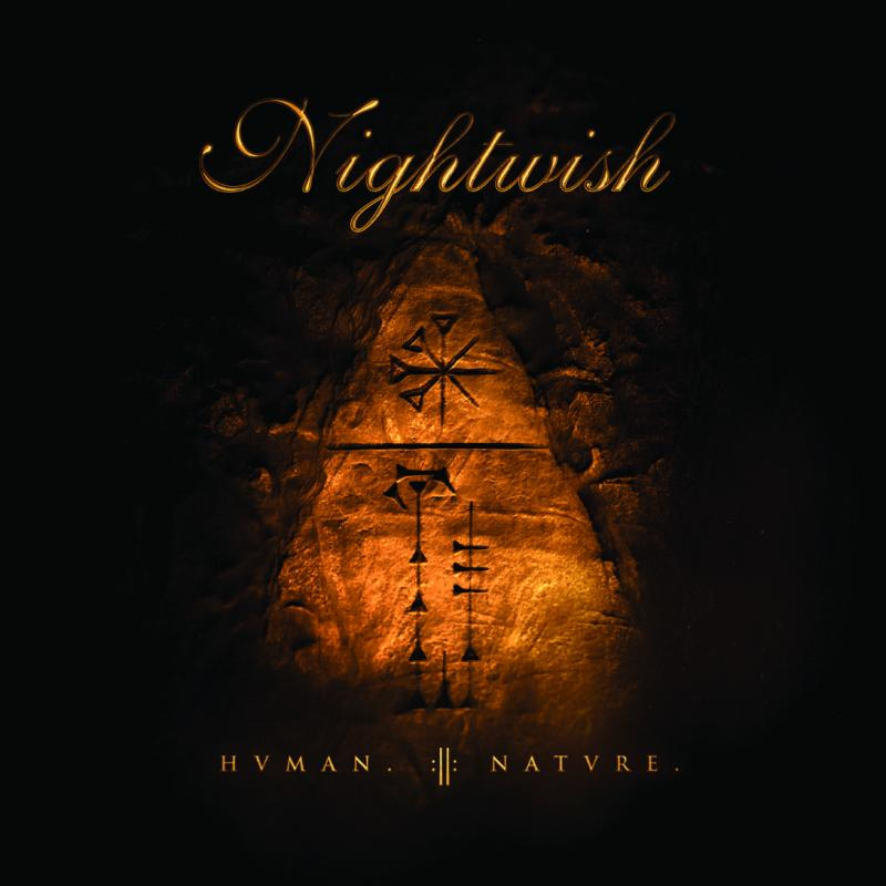 Album: Nightwish – Human II: Nature