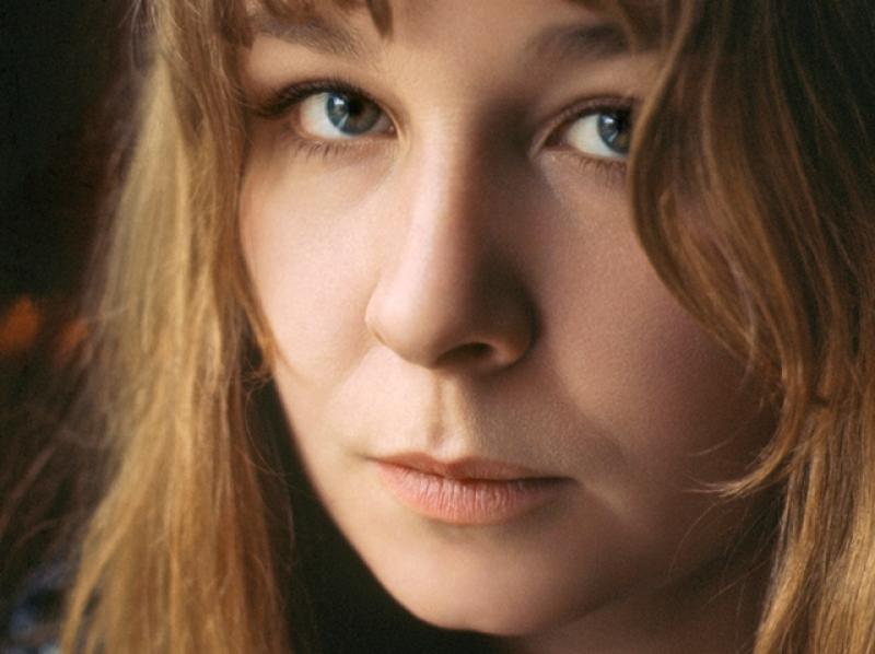 Image result for sandy denny