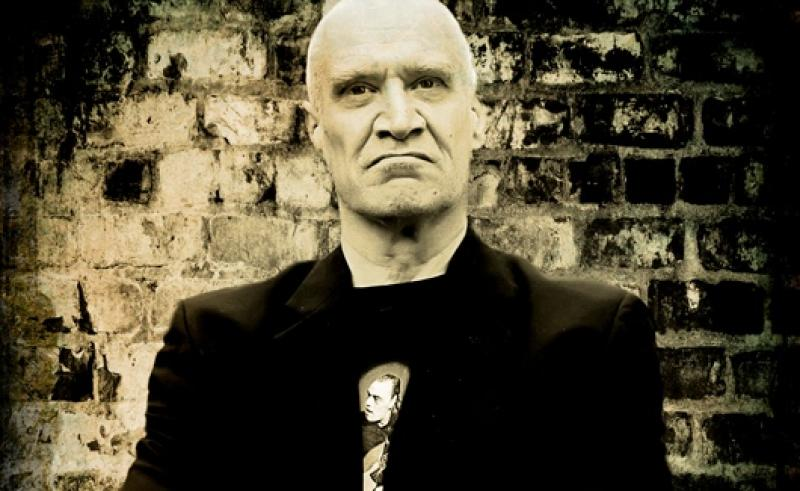 theartsdesk Q&A: Guitarist Wilko Johnson