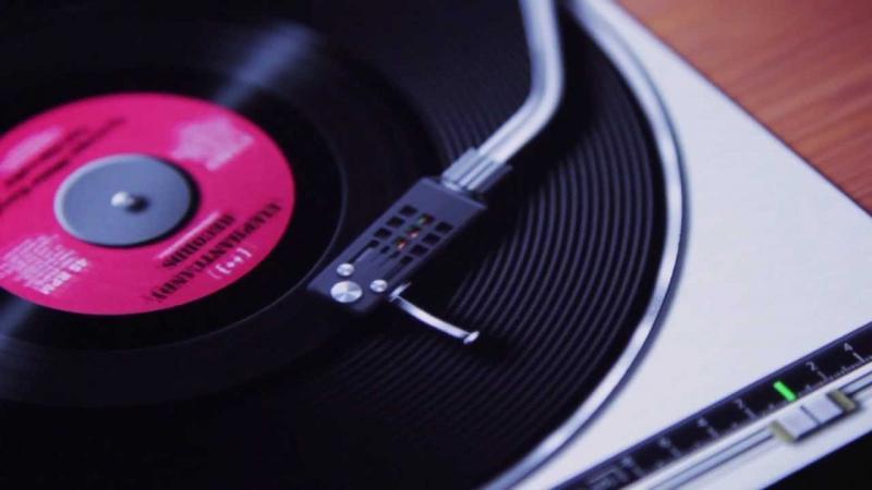 theartsdesk on Vinyl 50: Depeche Mode, Black Midi, Primal