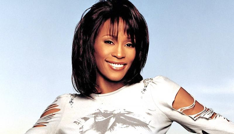 Watch the Emotional Trailer for Whitney Houston's 'Can I Be Me' Documentary
